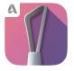 icon 123Dsculpt app