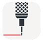icon sketches app